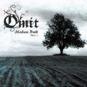 OMIT: MedusaTruthPart1