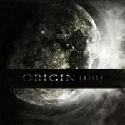 ORIGIN: Entity