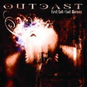 OUTCAST: First Call/Last Warning