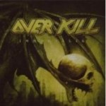 OVERKILL: Immortalis