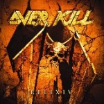 OVERKILL: ReliXIV