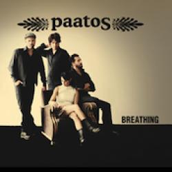PAATOS: Breathing