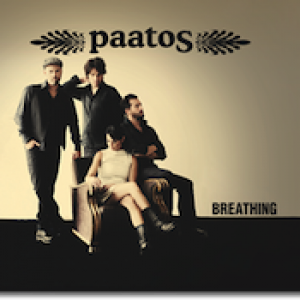 PAATOS: Breathing