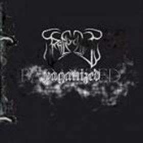 PANYCHIDA: Paganized