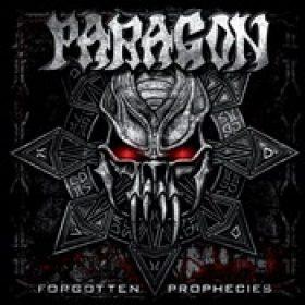 PARAGON: Forgotten prophecies