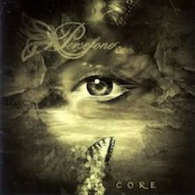 PERSEFONE: Core [Re-Release]