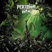 PERZONAL WAR: Captive Breeding