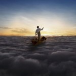 "PINK FLOYD: Video zu ""Louder Than Words"" online"