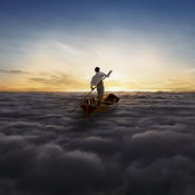 "PINK FLOYD: neues Album ""The Endless River"" im November"