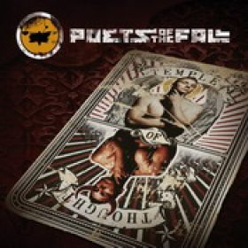 POETS OF THE FALL: Temple Of Thought