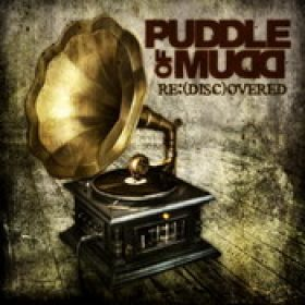PUDDLE OF MUDD: Re:(Disc)overed