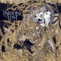 PARADISE LOST: Tragic Idol