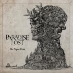 "PARADISE LOST: weiterer Song von ""The Plague Within"" online"