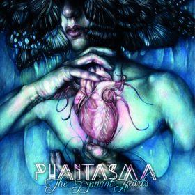 PHANTASMA: The Deviant Hearts