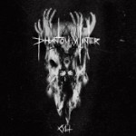 PHANTOM WINTER: Cvlt