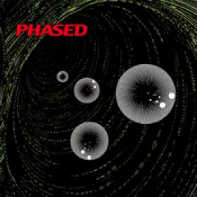 PHASED: A Sort Of Spasmic Phlegm Induced By Leaden Fumes Of Pleasure