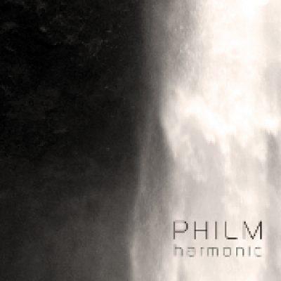 PHILM: Harmonic