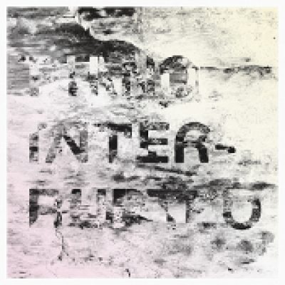 PIANO INTERRUPTED: Two By Four [Re-Release]