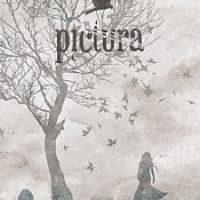 PICTURA: Rebirth [EP] [Eigenproduktion]
