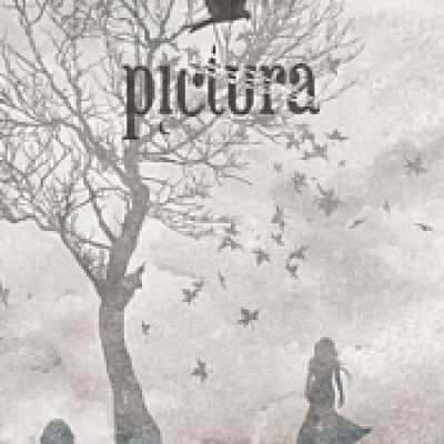 PICTURA: Rebirth [EP] [Eigenproduktion]