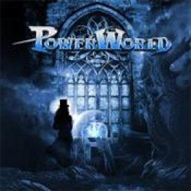 POWERWORLD: Powerworld