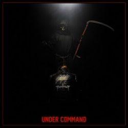 RAM/PORTRAIT: Under Command
