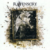 RAVENSCRY: One Way Out