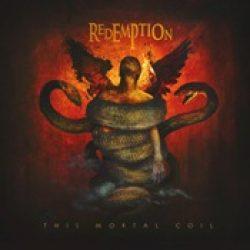 REDEMPTION: Teaser zu ´This Mortal Coil´