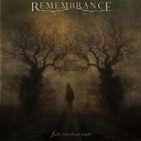 REMEMBRANCE: Fall, Obsidian Night