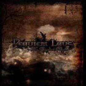 REQUIEM LAUS: The Eternal Plague