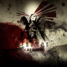 RESOMUS: Völkermord [EP] [Eigenproduktion]