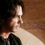 RICK SPRINGFIELD: Venus In Overdive + Live In Rockford-DVD