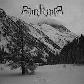 RIMRUNA: Frostbann [Eigenproduktion]