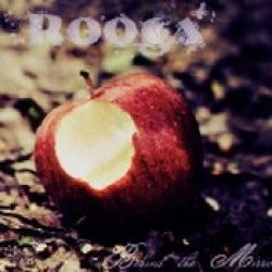 ROOGA: Behind The Mirror