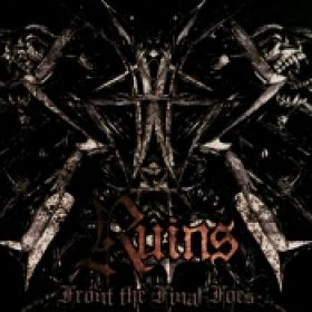 RUINS: Front The Final Foes