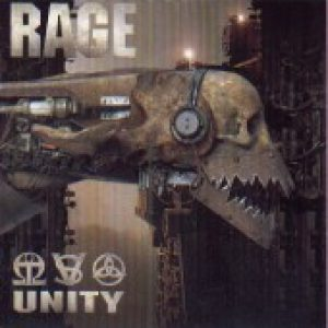 RAGE: Unity