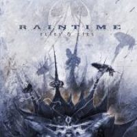 RAINTIME: Flies & Lies