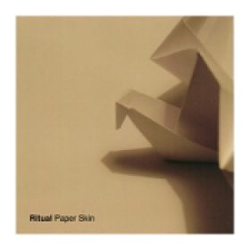 RITUAL: Paper Skin