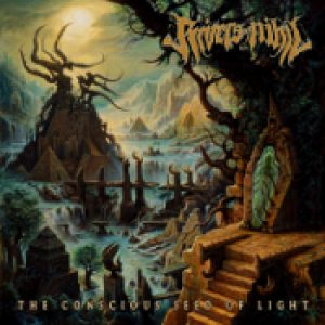 RIVERS OF NIHIL: The Conscious Seed Of Light