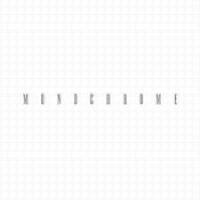 RORCAL: Monochrome [Eigenproduktion]