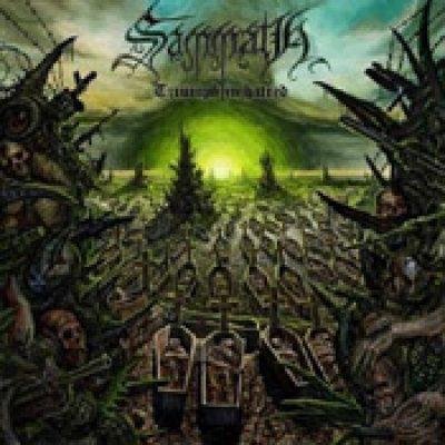 SAMMATH: Triumph In Hatred