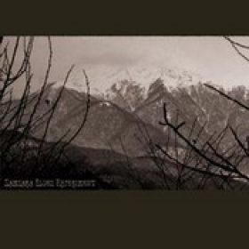 SAMSARA BLUES EXPERIMENT: Promo [Eigenproduktion]