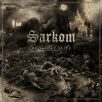 SARKOM: Doomsday Elite
