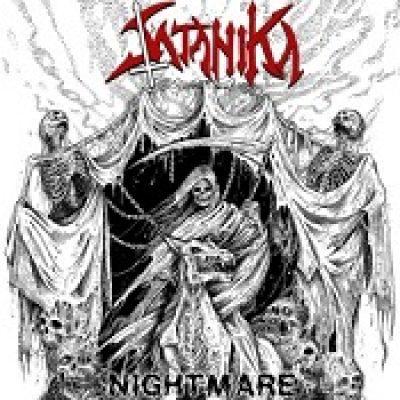 SATANIKA: Nightmare