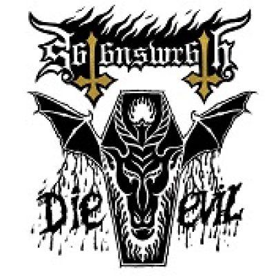 SATAN´S WRATH: Die Evil