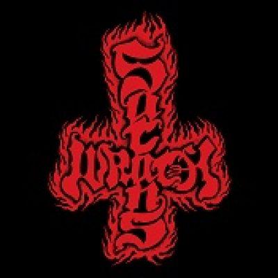 SATAN´S WRATH: Galloping Blasphemy