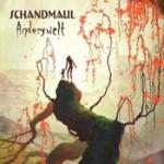 SCHANDMAUL: neues Album ´Anderswelt´