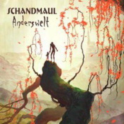 SCHANDMAUL: Anderswelt