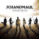 SCHANDMAUL: Hörproben vom neuen Album ´Traumtänzer´, Autogrammstunden & Tour