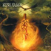 SEAR BLISS: Forsaken Symphony [Re-Release]